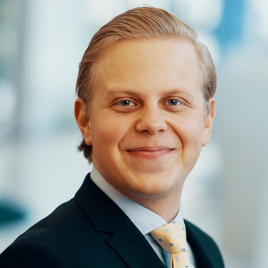 Robert-Gustafsson